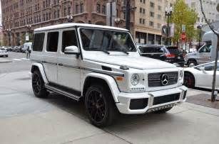 Used Car Batteries Chicago Il Mercedes G65 Amg 12v Battery Powered Ride On Car