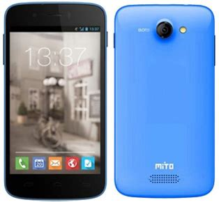 Baterai Li Ion Mito A310 Merek One 4000mah 10 smartphone android jelly bean harga dibawah 1 juta 2015 ikeni net