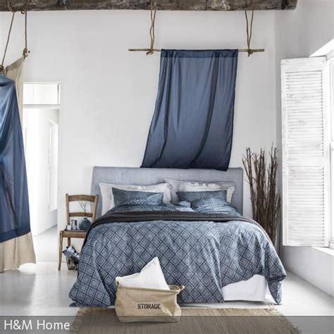 navy blau und graues schlafzimmer 220 ber 1 000 ideen zu schlafzimmer einrichtungsideen auf