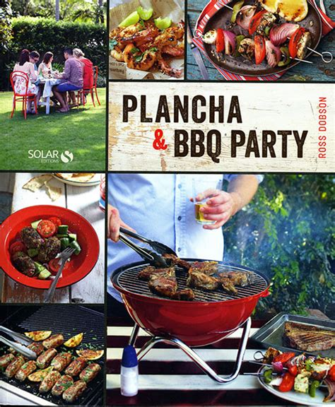 barbecue et plancha barbecue cuisine d ext 195 194 169 rieur concept usine notr pictures to pin on