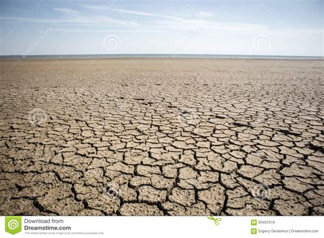 the dry dry cracked ground wallpaper www pixshark com images galleries with a bite
