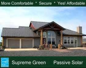 green house plans energy efficient home designs modular modern green homes modern modular home