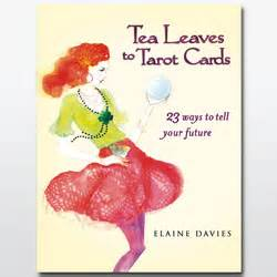the grade cricketer tea and no sympathy books tea leaves to tarot cards melbourne books