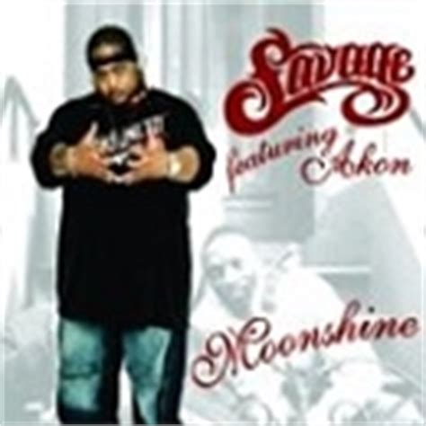 swing savage album moonshine savage song wikipedia