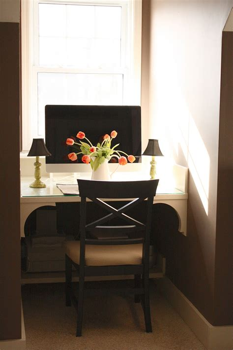 nook room the yellow cape cod 31 days of building character nooks