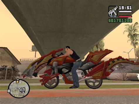 trucchi supreme commander gta san andreas mod installer 50 buy third gq