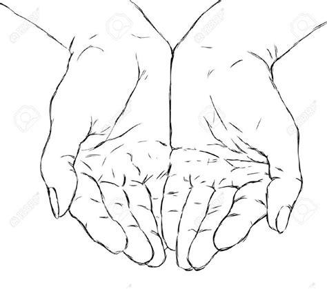 best 25 open hands ideas on pinterest hands hand