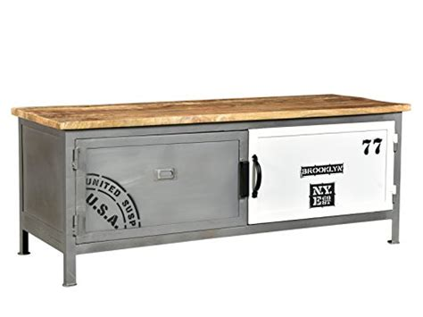 tv bank industrial sitzb 228 nke woodkings und andere st 252 hle f 252 r flur