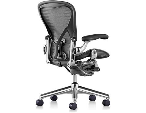 different types of desk chairs 80 best different types of chairs images on