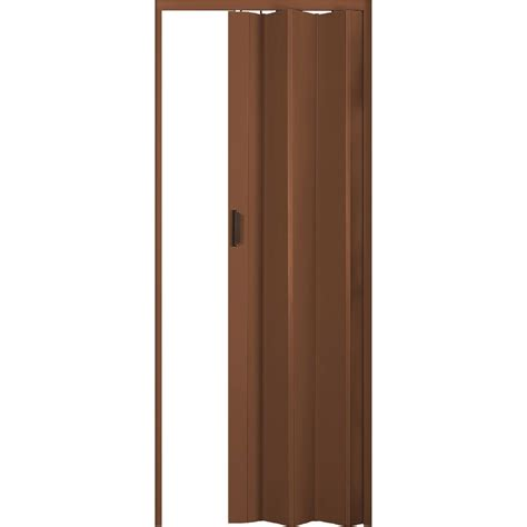 porte a soffitto porte a soffietto da obi per il fai da te la casa il