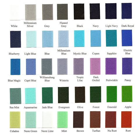 ansi color codes ansi color code chart pictures to pin on pinsdaddy