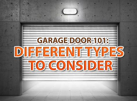 swing up garage door garage door 101 different types to consider interior