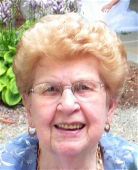 virginia delaney obituary fishkill new york legacy