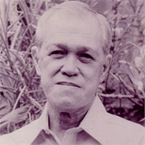 benjamin franklin biography tagalog almeda ben biography