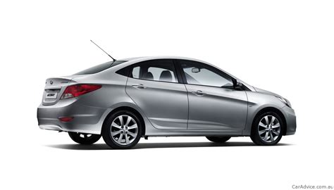 auto manual repair 2012 hyundai accent electronic toll collection service manual motor auto repair manual 2011 hyundai accent electronic toll collection