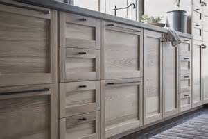 Kitchen Cabinet Doors Ikea Ikea Torhamn Kitchen Cabinet Door Fronts The Design Sheppard