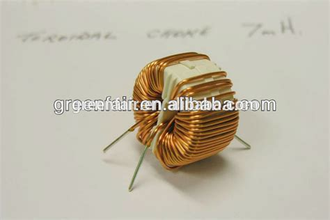 inductor design using powder cores powder inductor design 28 images magnetics inductor design with magnetics powder cores