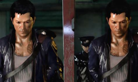sleeping dogs cheats ps4 toutes les news du jeu sleeping dogs definitive edition