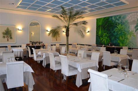 ristorante il giardino como albergo ristorante pizzeria giardino cernobbio lake como