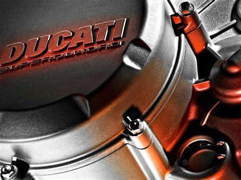 Modell Motorräder Ducati by Neuer Ducati Motor Superquadro F 252 R Die Panigale Auto