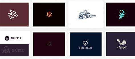 design inspiration dribbble dribbble inspiration logos logo designers wdexplorer