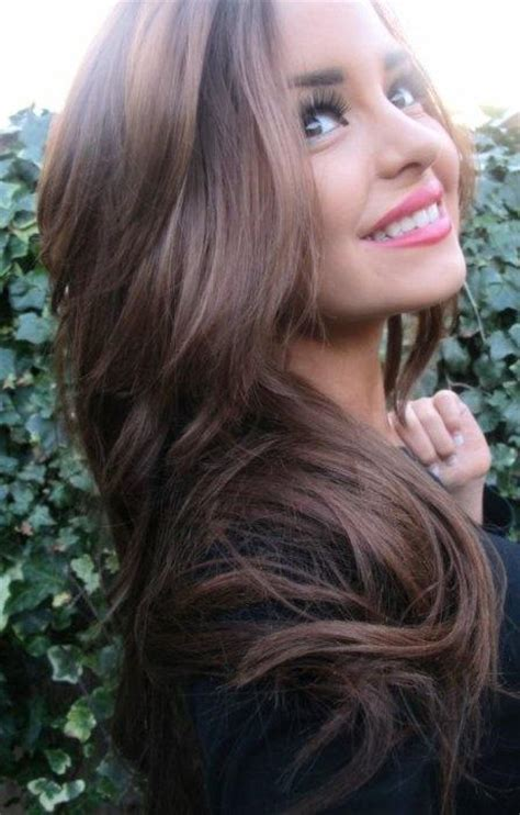 beautiful hairstyles and colours hair cut and color beautiful long hairstyles how to
