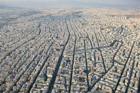 Le Quartier Des Tissus 102 by Le Quartier De Kypseli Athens Social Atlas