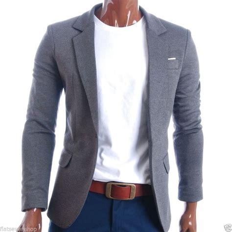 men dress casual sport coat casual sports jackets for men coat nj