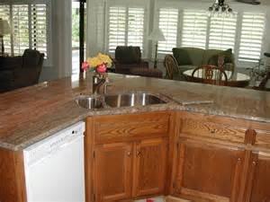 rosewood granite countertops quotes