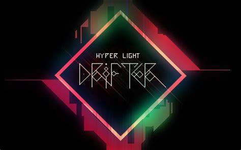 今週発売の注目ゲームタイトル紹介 hyper light drifter ps4版 イースviii