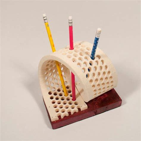 unique pen holder 25 unique pencil holders ideas on pinterest pencil