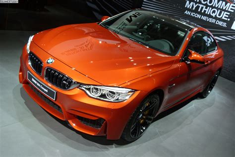 Bmw Orange by Sakhir Orange Bmw M4 Owner Review