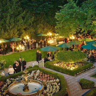 wedding venues in nj choice image wedding dress