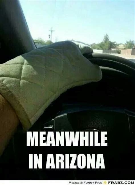 Arizona Memes - 106 best images about meanwhile in arizona on pinterest