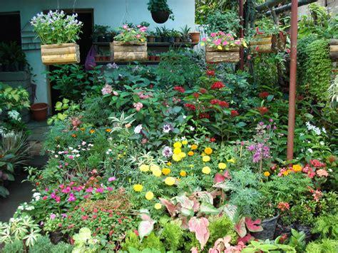 Tropical Flower Garden Catarina Best Viewpoint And Garden Nursery Of Central Nicaragua