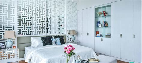design my own bedroom 6 bedroom designs that you can make your own