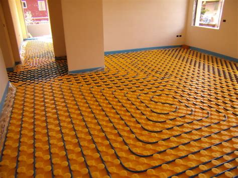 forum riscaldamento a pavimento riscaldamento a pavimento ipercaforum