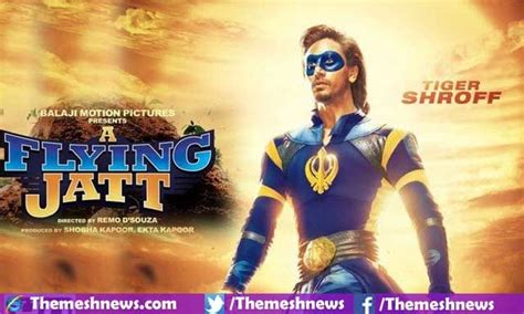 a flying jatt full movie 1000 ideas about justice league release date on pinterest