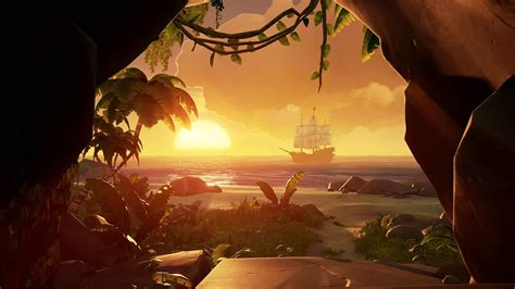 rowboat sea of thieves get sea of thieves free access on both xbox one and pc