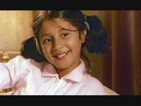 bollywood actress and actor childhood photos bollywood actors childhood youtube