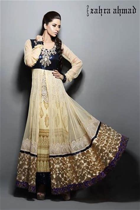 dress design new style 2014 latest pakistani fashion frocks 2017 women designer