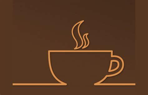 design inspiration vector 20 coffee logo designs ideas exles design trends
