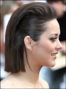 Straight long hair pulled back long hairstyles