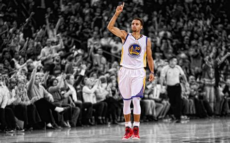 Does Mvp Voter Consider Playoff In Mba by Houston Forward Times Stephen Curry Becomes Nba S