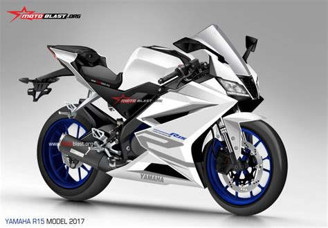 r15 new model 2016 price yamaha yzf r15 v3 release 2017 price specs mileage