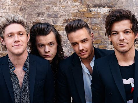 one direction sexualization generalization and the agony of one