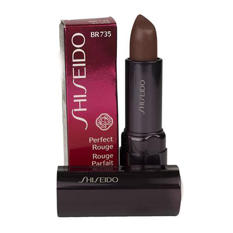 Lipstik Shiseido shiseido lip color lipstick ebay