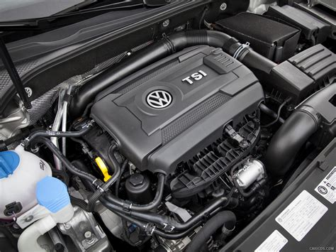 wallpaper engine version 2014 volkswagen passat sport us version engine