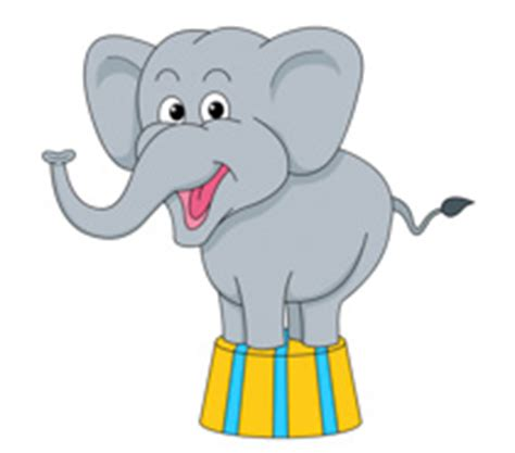 free circus clipart clip art pictures graphics