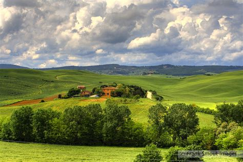 Landscape Photography Italy Landscapes From Toscany Crete Senese Italy All
